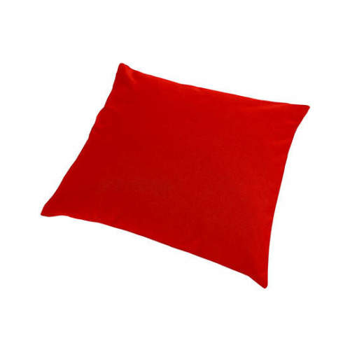 Paprika Red (Red)